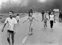 '베트남 학살'이라는 철저히 학습된 만행