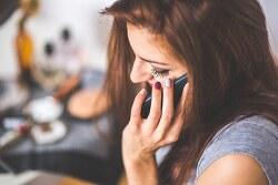 전자파 과민증은 스마트폰, 컴퓨터, Wi-Fi가 원인!  증상, 대책, 치료법