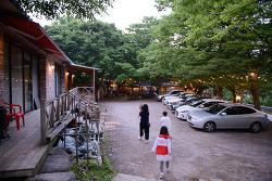 생수정식당_가창