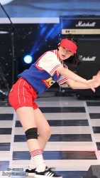 [18.05.20] BOOM+Guaya+LOVE 댄스 퍼포먼스 직캠 @ 청소년무대예술페스티벌 by hoyasama
