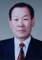 [장흥문화예술인]서예가 선종삼(1945~)