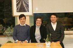 【SEESAW】 청년을 넘어 지역을 위한 '사회혁신 청년활동가 양성사업'②