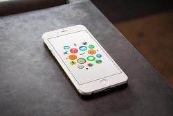 iOS 11.2.2 보안 취약점과 다운그레이드 문제해결