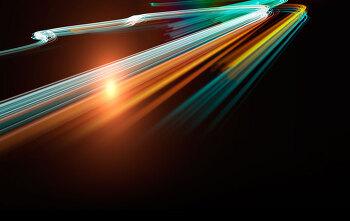 F1 Formula 1 2012 공식 홈페이지 배경화면 15 다운로드