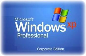 [컴퓨터상식]윈도우XP에서 32bit 와 64bit 구별하는 방법