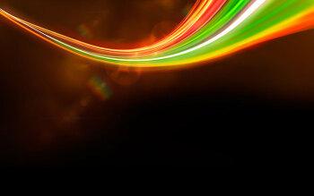 F1 Formula 1 2012 공식 홈페이지 배경화면 12 다운로드