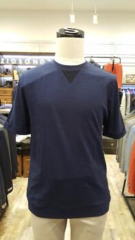 [여름 티셔츠 추천] 지오송지오 멋진 오버핏 반팔티셔츠들의 향연!
