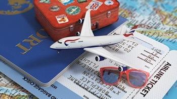 여름을 맞이해서 떠나는 해외여행! 면세점이라는 또 다른 재미를 챙기자!