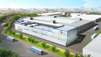 [물류취업백서② CJ제일제당] 공장에서 바라보는 생산물류