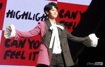 [버락킴의 칭찬합시다] 15. 양요섭의 팬사랑, 그에 화답하는 팬들