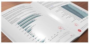 이컨설턴시(Econsultancy), <마케팅 예산 2015 리포트> 출간 소개