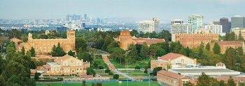 세계 최대의 대학 '캘리포니아주립대 University of California'