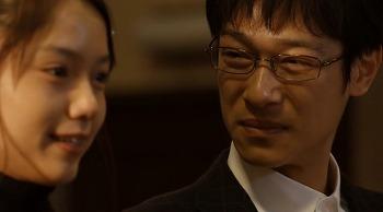 일본영화. 츠레가 우울증에 걸려서 - 우울증을 대하는 자세