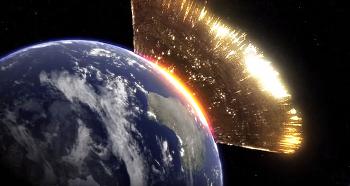 경이로운지구1 - 지구 역사의 비밀
