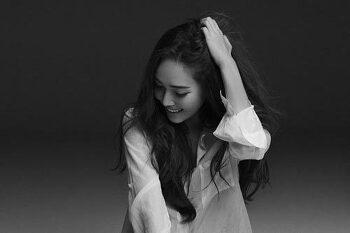 제시카, 소녀시대 퇴출. SM과 소녀시대의 민낯 드러낸 것