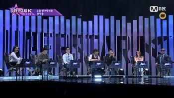 슈퍼스타K 2016, 20초 타임배틀 부활의 비밀병기 될까?