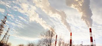 화력발전 중단이 미치는 영향, 미세먼지 탈출? 전기요금 인상?