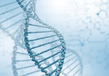 프라이빗 클라우드와 게놈 연구의 상관관계