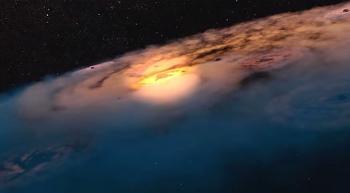 [3] 지구 45억 6천만년의 기록