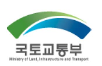 140618 대구경북지역 이전기관 올해 659명채용, 8% 지역인재 우선-보도자료