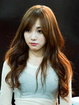 AOA 팬사인회 - 13.10.25