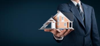 장미대선, 부동산 시장에 미치는 영향은?