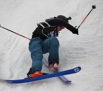 2016 스키장 개장일과 스키장 안전수칙