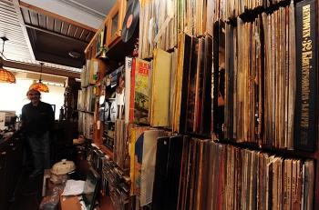 컨트리 음악 30년, 추억은 향수가 된다 - 팔로미노