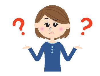 [자투리경제] 출산휴가나 육아휴직 중 퇴직하면, 퇴직급여는?