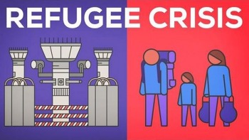 [지가회견문]난민제도 운영하며 차별 양산하고 혐오에 동조하는 정부 규탄한다!