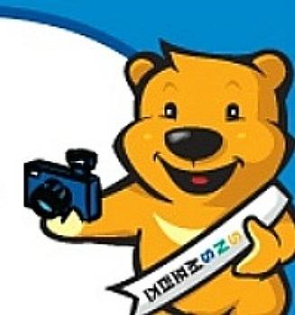 강원도 전국 SNS서포터즈 3월 평창문화회관 강릉하키센터 현장취재 갑니다 (3.15~3.17)