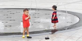 <수원 정자문화공원> 문화 나들이
