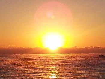[온라인새벽기도] 새 날을 꿈꾸라