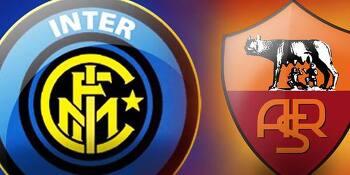 [세리에 칼럼] 함께 부진에 빠진 로마와 인테르, 챔피언스리그 진출권은 어느팀이 가져갈까?
