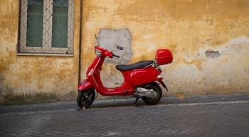 오토바이 안전하게 타는 법  - 오토바이 운전자보험을 아시나요?
