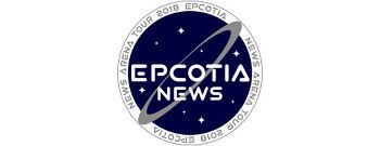 2018.04.07,08 1部 2部 [宮城] NEWS ARENA TOUR EPCOTIA in 宮城セキスイハイムスーパーアリーナ