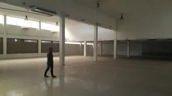 인터넷 쇼핑몰 LAZADA