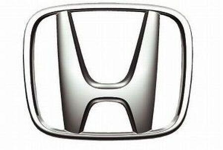 2011년 자동차 브랜드 순위 TOP10