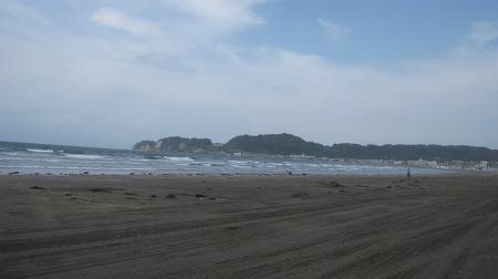카마쿠라 [Kamakura]