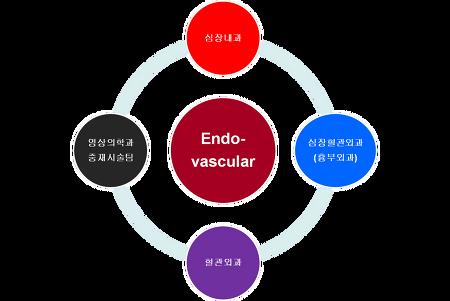 강동경희대병원 - ACE 혈관질환팀