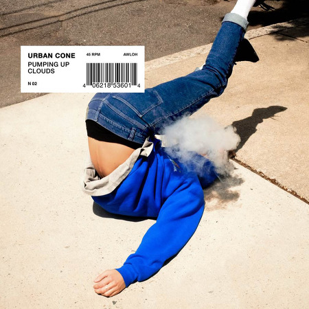 스웨덴 밴드 Urban Cone