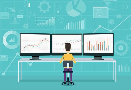 [비즈니스 글쓰기 2부] 업무 커뮤니케이션의 핵심, 보고서 작성 비법
