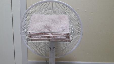 초저가로 체감온도 10˚C 내리는 비법!