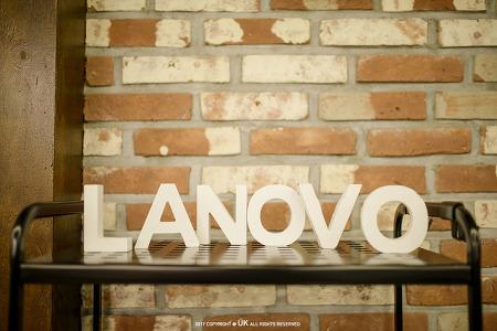 대전 대동에 위치한 라노보(LANOVO) 카페를 다녀왔습니다.