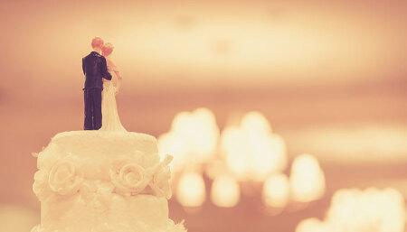 스몰웨딩으로 보는 알뜰 결혼 팁