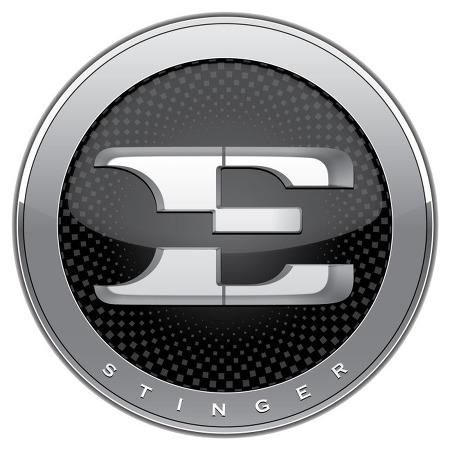 스팅어의 'E'로고에 숨겨진 기아차의 전략