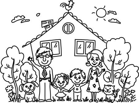 [가족캠프] 가족의 참의미를 찾아주는 가족힐링캠프
