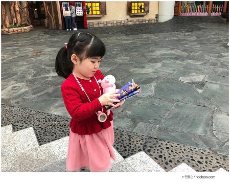 아이가 좋아하는 카카오프렌즈 키즈워치, 미아방지 초등학생 핸드폰