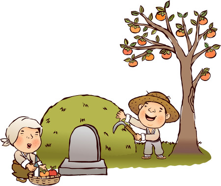 (영등포) 안전한 벌초로 즐거운 추석연휴 보내세요!