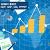 경제용어, 국내총생산(GDP), 국민총생산(GNP), 국민총소득(GNI), 구매력평가(PPP)